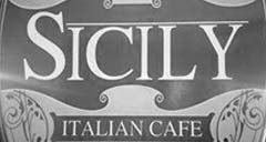 Sicily Coffee - Guepard Networks customer