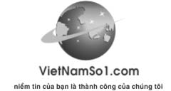CÔNG TY TNHH VIETNAMSO1 - Guepard Networks partner