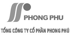 PHONG PHU CORPORATION - Gueperd Networks customer