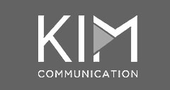 Kim Communication - Guépard  Networks customer