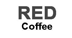 Red Coffee - Guepard Networks customer