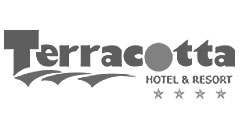 Terracotta Resort - Vietnam - Guépard Networks customer