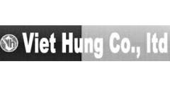 Viet Hung Food- Guépard  Networks customer